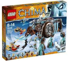 amazon fire 8 buy on black friday or cyber monday tyler loves any of the chima lego stuff but they are pretty