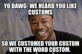 Meme Generator Custom - th id oip 8ehzqncrj4ikn0w0j9wvjahae6