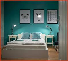 humidité chambre solution humidité chambre solution humidité chambre meilleur de stock