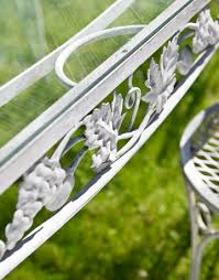 Wrought Iron Patio Furniture Manufacturers Wrought Iron Outdoor Furniture Vintage Iron Patio Furniture