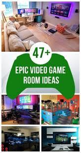 chambre gamer chambre gamer élégant gamer chairs and xbox pillow julian s