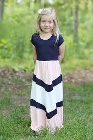 bella girls modest long dress maxi dress girls sizes 4 10