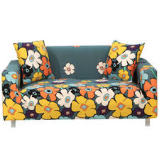 Online Shopping Sofa Covers Sectional Sofas Covers Online Sectional Sofas Covers For Sale