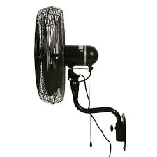 best outdoor patio fans best outdoor wall mounted fans outdoor designs