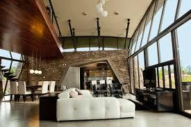 interior home design ideas pictures interior design home design ideas