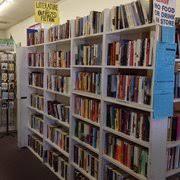 Barnes Noble Torrance Ca Book Again 14 Photos U0026 18 Reviews Bookstores 5039 Torrance