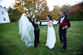chapaqua ny destination wedding photographer new york wedding photographer