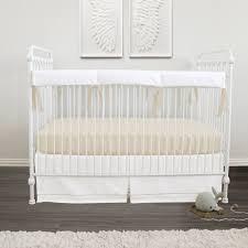Pali Cribs Discontinued Best Crib Entertainment Creative Ideas Of Baby Cribs