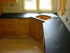 Kitchen Design With Corner Sink Dimensions Of 36 Corner Sink Base Cabinet Kitchen Remodel