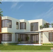 Modern Home Design Uk Home Design Small House Plan Design With Garage Contemporary