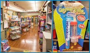 Washington travel supermarket images Exploring washington square side trip from peoria midwest wanderer jpg