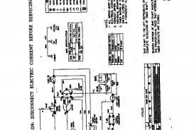 frigidaire dryer wiring diagram u0026 frigidaire dryer wiring diagram
