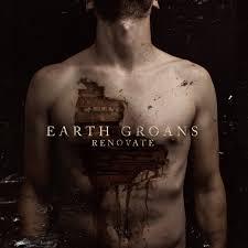 earth groans renovate hm magazine