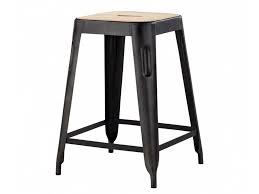 tabouret cuisine pas cher chaise chaise de bar pas cher unique tabourets cuisine industriel