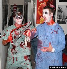 Surgeon Halloween Costume Halloween Costumes 2017 Epic Halloween Craziness Costumes