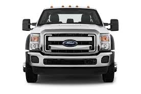 mercedes truck white 2016 ford f 450 reviews and rating motor trend