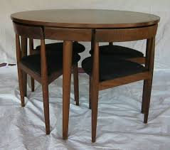 round table with chairs dining table chairs fit underneath dining table with chairs that fit