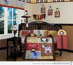 baby themes 20 baby boy nursery rooms theme and designs home design lover