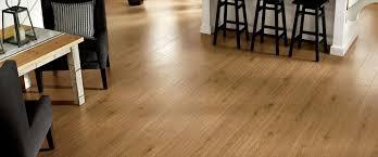 flooring installation hardwood tile laminate floor removal