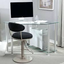 bureau d angle verre petit bureau d angle petit bureau d angle noir petit bureau dangle