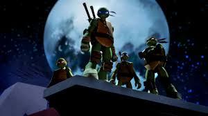 tmnt teenage mutant ninja turtles wallpapers teenage mutant ninja turtles ecowallpapers