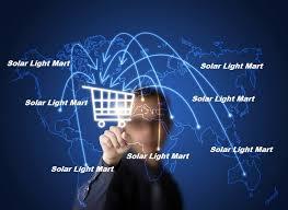 solar light mart solar light malaysia redefining outdoor lighting