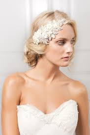 hair pieces for wedding 20 stunning wedding hairstyles with veils and hairpieces pretty
