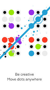 forget me dot dotello is new puzzler for ios android pocket tactics