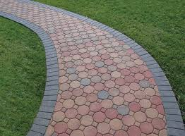 Patio Deck Tiles Rubber by Patio Ideas Home Depot Patio Tiles Patio Table As Home Depot