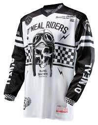 kids motocross gear closeouts dirt bike u0026 motocross jersey u0027s u2013 motomonster
