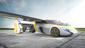 future flying cars here u0027s what flying cars will actually look like vocal views