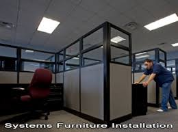 Arizona Used Office Furniture by Services Modern Modular New And Used Office Furniture Phoenix