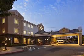 country inn u0026 suites san jose ca booking com