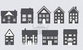 modern residential architecture styles u2013 modern house