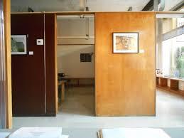 rent a room in legendary la architect richard neutra u0027s office