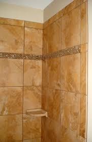 Bathroom Tile Installers Major Makeovers 773 383 4138 Tile Installation Hinsdale Burr