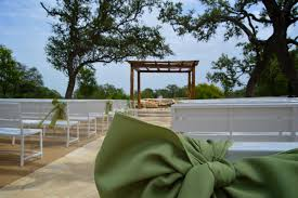 hill country wedding venues lake travis the hill country home of the best wedding venues in