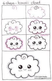 chibi doughnut kids pinterest doughnuts chibi and drawings
