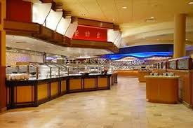 Rio Las Vegas Seafood Buffet Coupons by Rio Resort Spa And Casino