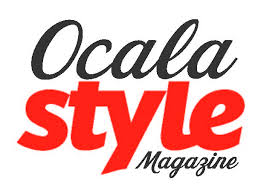 Light Up Ocala Light Up Ocala City Of Ocala
