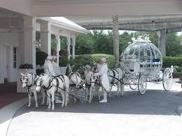 cinderella s coach want this image result for http www carlton carriages