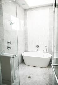 bathtub shower unit best 25 walk in bathtub ideas on pinterest tubs throughout and