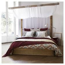 Frette Duvet Covers 71 Best Frette Fw14 Collection Images On Pinterest Bedding Sets