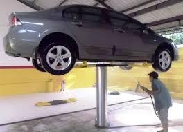 Sho Ikame istana car istana car suppliers and manufacturers at alibaba