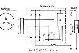 kohler command 25 electrical diagram efcaviation com