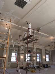 interior painting services chicago wilmette oak park evanston