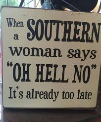 Southern Comfort New Paris Ohio 1353 Best Southern Images On Pinterest Country Girls