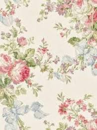 1597 best wallpapers u0026 ideas images on pinterest vintage