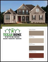 the perfect paint schemes for house exterior exterior house