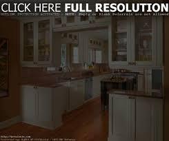 kitchen craft cabinets prices kitchen affordable kitchen cabinets affordable kitchen cabinets